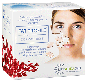 FAT-PROFILE-DERMASTRESS