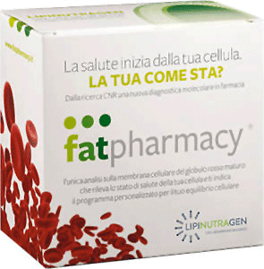 FatPharmacy_Box