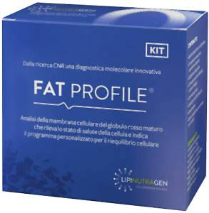 FatProfile-KIT-Box