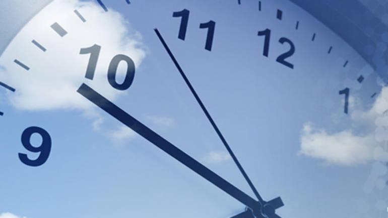 Ritmi circadiani e metabolismo