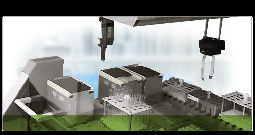 Tecnologia-robotica