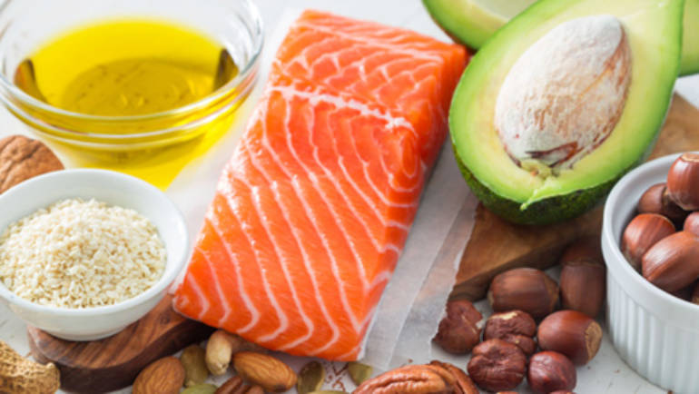 The essentiality of polyunsaturated fatty acids