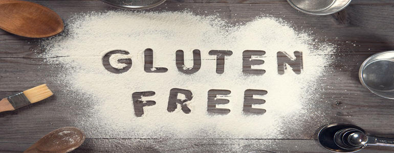 Celiachia e intolleranza al glutine