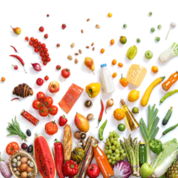 cibo-sano-equilibrato