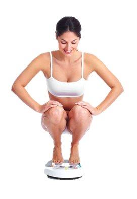 dieta lipidomica - a chi serve