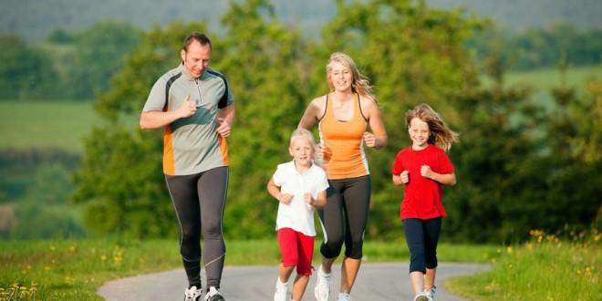 famiglia-sportiva