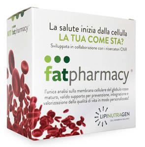 fatpharmacy scatola