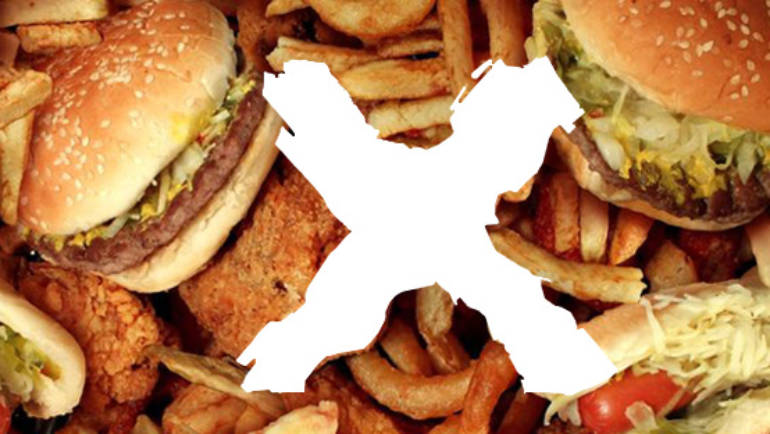 Trans fats and health: the new WHO plan to eliminate