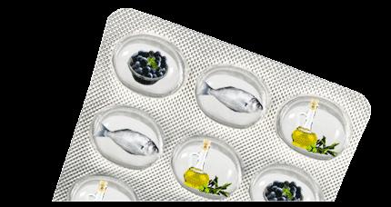linea-nutraceutica-blister