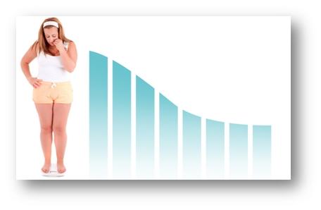 lipidomica e obesità