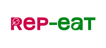 logo rep-eat
