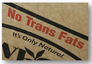 no trans