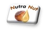 nutranut - cibo funzionale