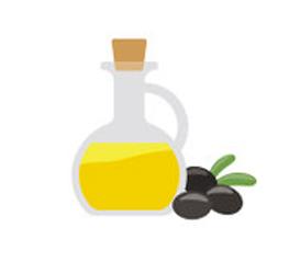 olio-superfood