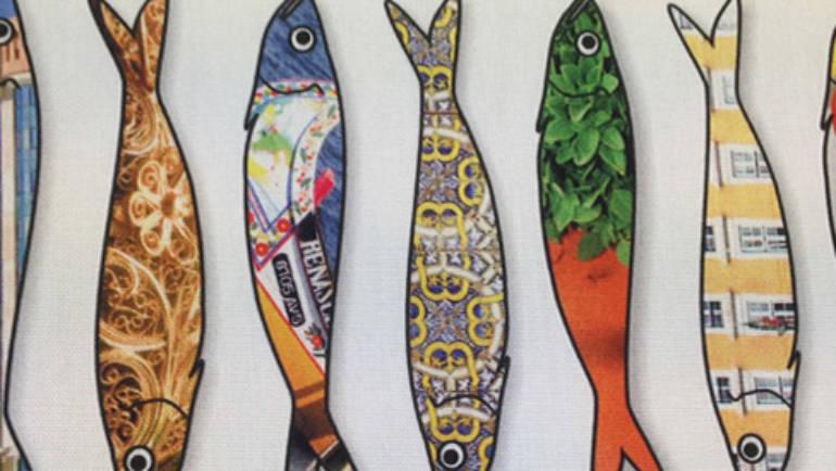 Sardine: omega-3 naturali!
