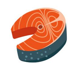 salmone-superfood