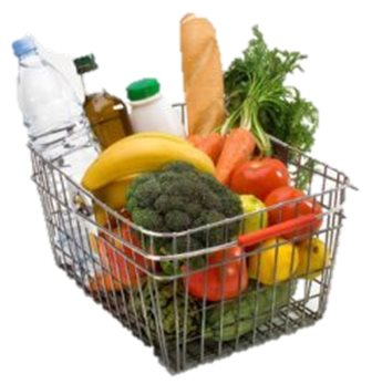 sostenibilita dieta mediterranea